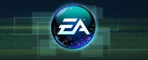 ea-games-1024x418