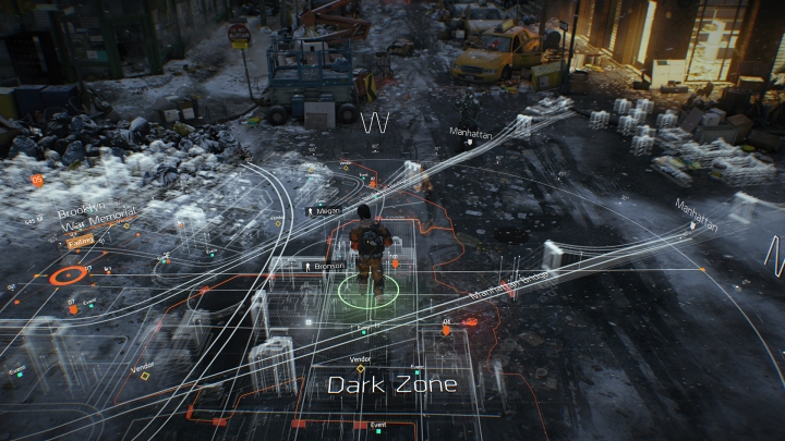 1372171785_1370900993_tc_the_division_screen_ui_map_web_130610_4h15pmpt