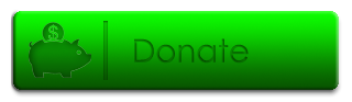 Button_Donate (1)