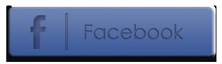 Button_Facebook