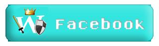 Button_FB
