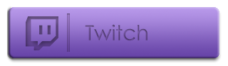 Button_Twitch (1)