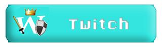 Button_Twitch
