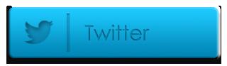 Button_Twitter (1)