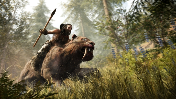 FCP_Screen_Riding_Sabertooth_BeastMaster_Reveal_151204_5AM_CET_1449234198