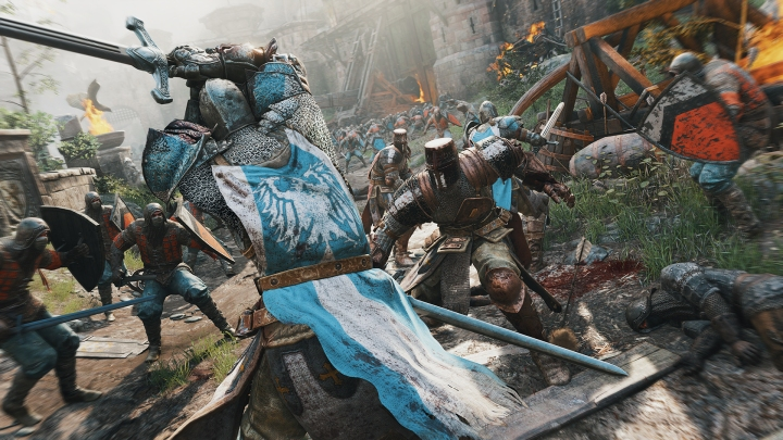 For_Honor_Screen_Harrowgate_LegionsAtWar_E3_150615_4pmPST_1438691068