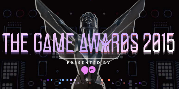 The_Game_Awards_2015_98977