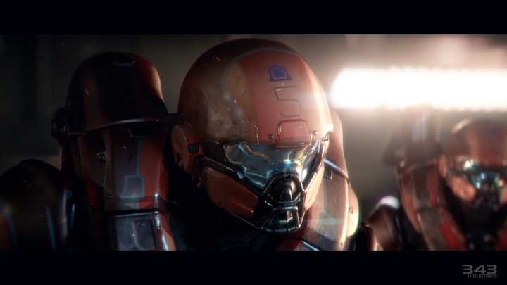 e3-2014-halo-5-guardians-multiplayer-beta-teaser-run-jpg