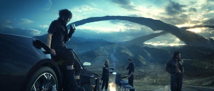 Final-Fantasy-XV-TGS-2014-3