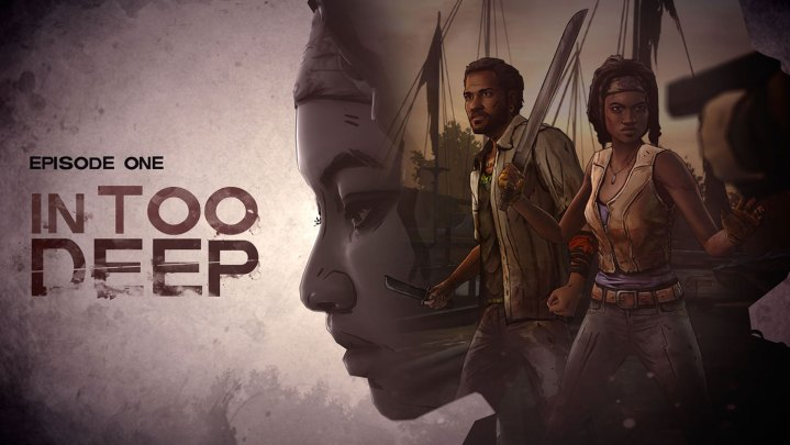 TWD_Michonne_InTooDeep_EpisodeSlide-1445px