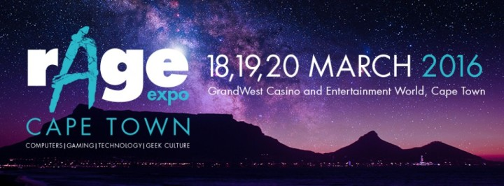 COMPUTICKET-rAge-CT-Main-featured-banner-995-x-369-950x352