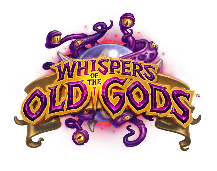 Whispers_of_the_Old_Gods_Logo