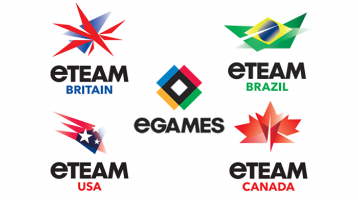 eGames-eTeam-logos_thumb