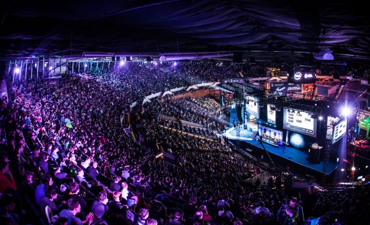 picture: alphabraingaming.com